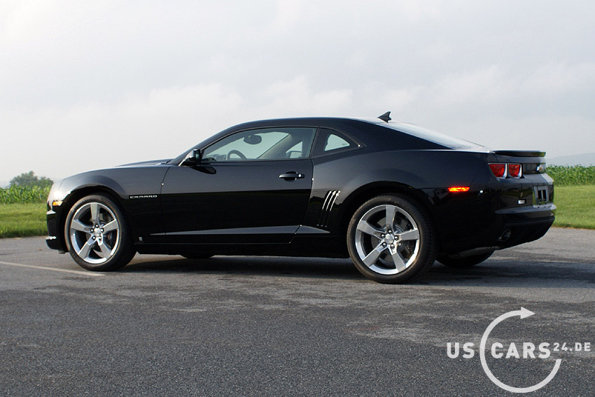 2010 chevrolet camaro ss 2ss reviews specs performance autos post. Black Bedroom Furniture Sets. Home Design Ideas