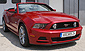 2013 Ford Mustang Coupe, Cabrio, Shelby, Import, Verkauf und Preise