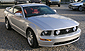 Rabatt Discount Nachla� Ford Mustang